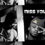 YQ – Miss U (DaGrin Tribute)