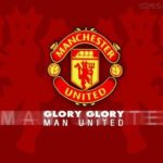 Diary of a Man Utd fan – Top 4 Predictions