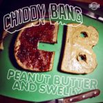 "Chiddy Bang – Always (On My Grizzly) & ""High As The Ceiling"" Ft. eLDee The Don + Peanut Butter And Swelly"