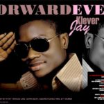 Klever Jay ft 9ice – Won Rope Oti Tan