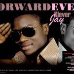 Klever Jay ft 9ice – Won Rope Oti Tan