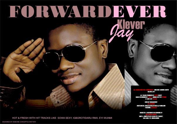 Mp3 Download Klever Jay ft 9ice – Won Rope Oti Tan