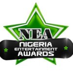 Nigerian Entertainment Awards 2011 nominees