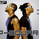 VIDEO: P-Square – Chop My Money (Remix) ft. Akon (Behind The Scenes)