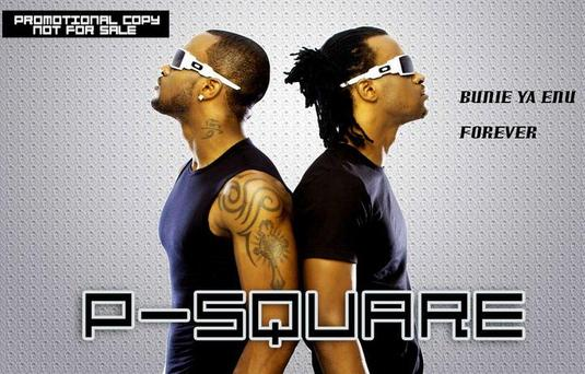 Free p square forever picture on page 0 | sirkenngh. Com.