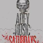 Adey-Cocaine Girl -ft Ozzyb & Teeto Ceemos