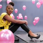 Asa–Why Cant We Official Video