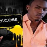 Replay : Ay.Com – Pass Me Your Love -Ft  Terry G + Remix feat. Timaya