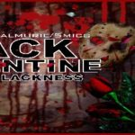 BLACK VALENTINE – Venomous ,Psalmurai and 5mics – Freedom Horns