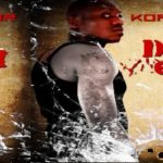 Exclusive: Korkormikor – Delete Them All