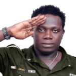 Duncan Mighty – America