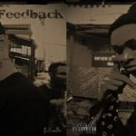 FeedBack-Too Much Money Freestyle