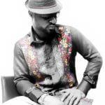 "WORLD PREMIERE: Harrysong – Obu Ego ""Hustle"" [Remix] featuring Terry G"
