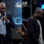 Big Brother Amplified -Jossy Evicted!