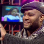 Big Brother Africa -Micheal Evicted