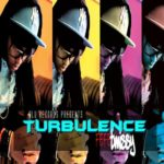 Fefe T missy – Turbulence + Video