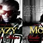 Mo Eazy – Make Your Move + Video Trailer