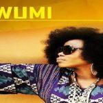 Omawumi – I Go Go