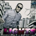 POPE – All Of The Lights