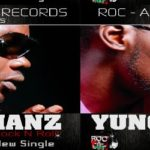 Yung Hanz – Rock n Roll