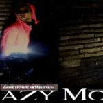 Mo Eazy – Roger Dat  Official Video