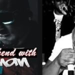 "Weekend With Tillaman : ""Fori Fori "" & ""Get Low feat Dagrin"" ""Trying"""