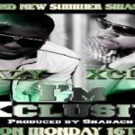 DJ Xclusive ft MoEazy – I'm Xclusive (Replay)