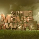 2011 MTV Movie Awards – Winners And Nominees