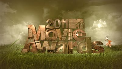 2011-mtv-movie-awards-logo
