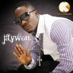 Jaywon – Gbon Gbon Remix (Freestyle)