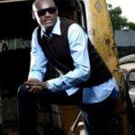 Akon/2Face – Konvict/Hypertek (Just A Collabo or More???)