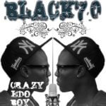 "Black70 – ""Rule the world"" ft Kenyoug and precy P"