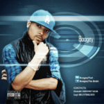 "Boogey ft. C-Fret – ""Hero"" + ""Believe Me""  Feat. Adebz"