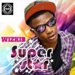 Wizkid – Love My Baby