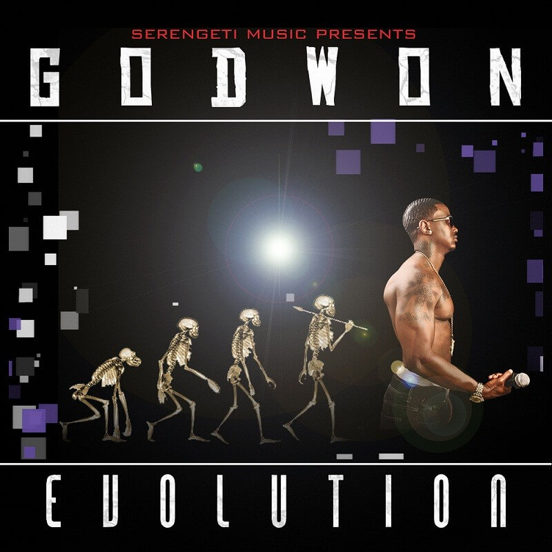 GodwonEvolutionFront2