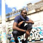 Floss – Marsh Up ft. 2face + Mr Oil Man (Shaba)