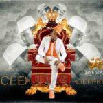 KCee-Okpekete