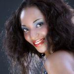 "MBGN 2011: Miss Taraba ""Sylvia Nduka"" is the Most Beautiful Girl in Nigeria 2011"