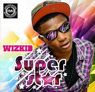 Wizkid_Superstar