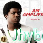 WORLD PREMIERE :Jhybo-Am Amplified