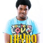Exclusive : Jhybo-Be Naa Ni + Video