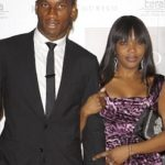 Didier Drogba Remarries His Wife In Monaco