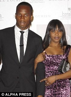 drogba-wedding1