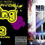Hym – Dancing On Me ft. Davido