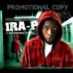IRA-P – Slow It Down