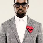 Don Jazzy And D'Banj Signs On To Kanye's G.O.O.D Music