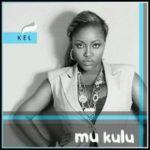 Kel- Mukulu Feat. Tupengo