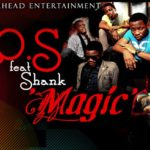 L.O.S ft Shank – Magic