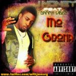 J-Money feat. Danny Vibez- Mo Gbona