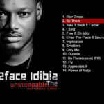 VIDEO: 2 Face – Be There